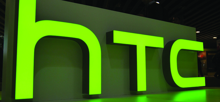 HTC registra un Q4 2016 con una perdita di 118 milioni di dollari