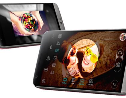 LG G5 Italia a 529€