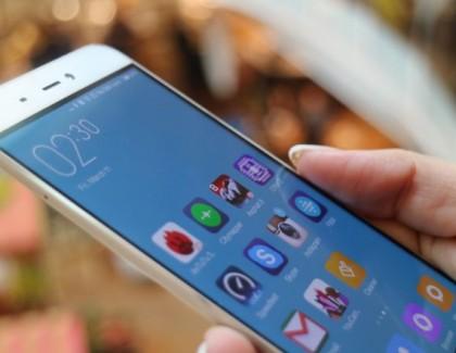 Xiaomi Mi Band 2 e MIUI 8 in arrivo il 10 maggio | video app Note