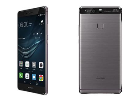 Huawei P9 Plus pre ordinabile con 100€ di sconto