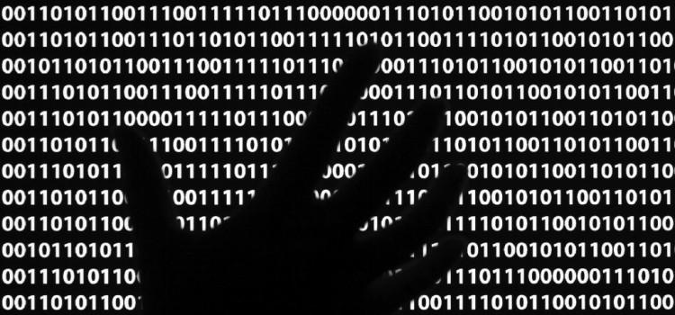 Cosa sono i ransomware?