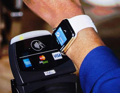 Ecco come attivare Apple Pay ovunque nel mondo | guida