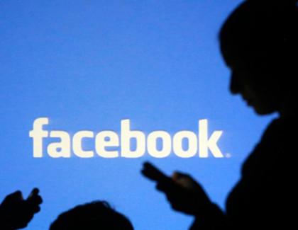 Facebook attiva la possibilità di bloccare Pagine e amici per un periodo di tempo