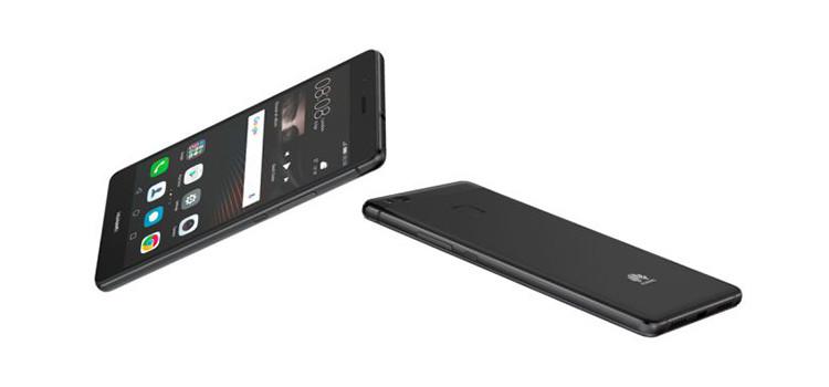 Huawei P9 Lite, arriva un nuovo spot video