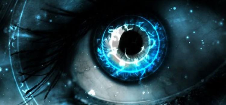 Google brevetta una lente da impiantare nell'occhio