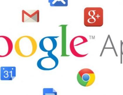 Google aggiorna Messenger e Calendar su Android