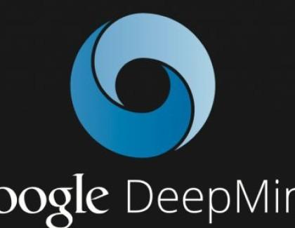Google DeepMind in UK aiuterà coloro che hanno un'insufficienza renale