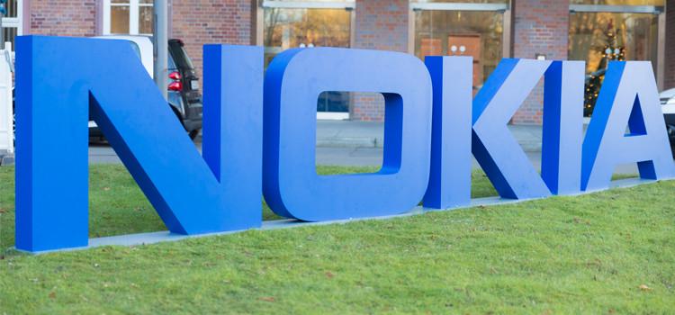 Nokia pronta per rientrare nel mercato con tablet e smartphone Android