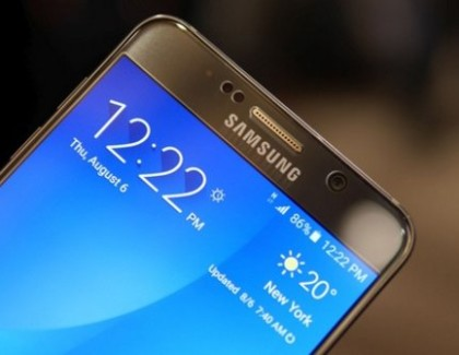 Forse ci sarà un Galaxy Note 6 Lite come versione economica