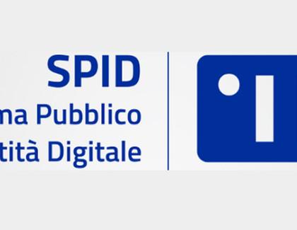 SPID il nuovo Sistema Pubblico Identità Digitale