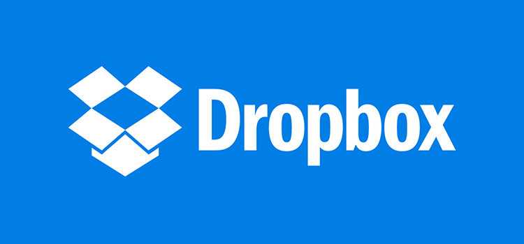 DropBox lancia Smart Sync per il business e Paper in versione definitiva