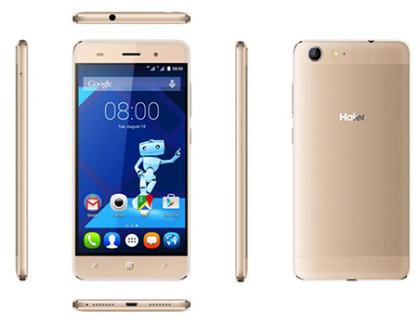 HaierPhone L56 arriva in Italia a 179 euro