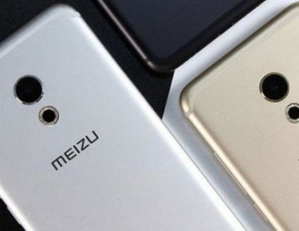 Meizu MX6 sarà presentato il 19 luglio con prezzi a partire da 275$