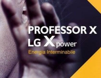 LG X Power e X Style, nuovi midrange con batteria da 4100 mAh