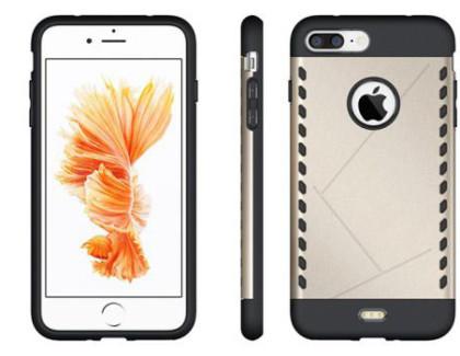 iPhone 7, arrivano nuove conferme sulla doppia fotocamera