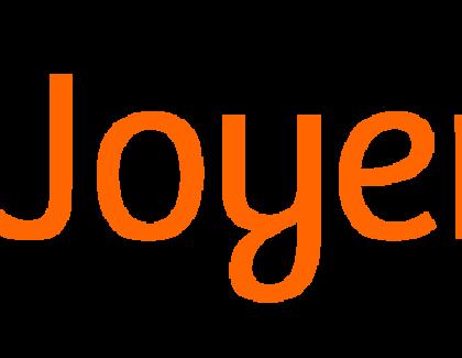 Samsung compra Joyent per entrare nel mercato del cloud computing
