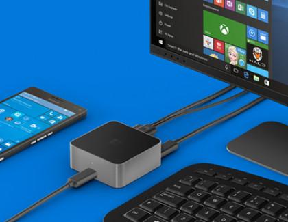 Microsoft Display Dock a 40€ in offerta su Amazon Marketplace