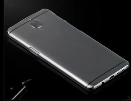 OnePlus 3 in nuovi render e primi sample fotografici
