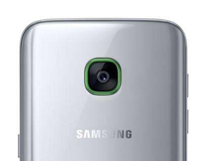 Smart Glow di Samsung, ecco le sue funzioni