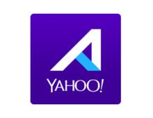 Arriva il 3D Touch su Android grazie a Yahoo Aviate launcher