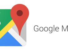 Google Maps, in arrivo Wifi only, notifiche sul trasporto pubblico e alte funzioni