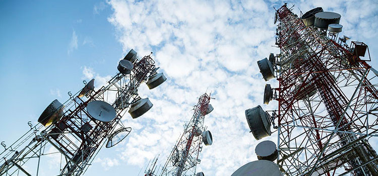 Scoperta grave falla di sicurezza nel sistema di comunicazione mobile