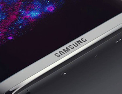 Samsung Galaxy S8, avrà un display 4K e realtà virtuale?