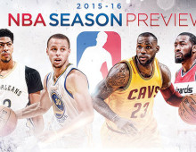 Twitter pensa al live streaming per NBA e MLS