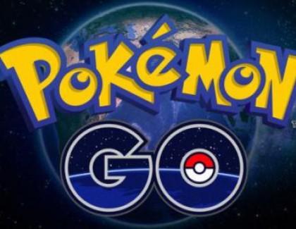 Per Pokemon Go sono in arrivo gli scambi e i Pokemon Center