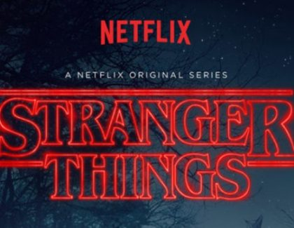 Netflix pubblica un video per i visori VR di Stranger  Things