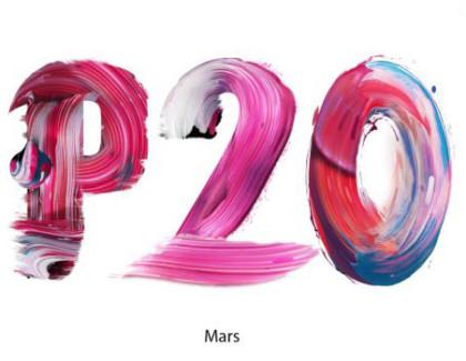 Vernee Mars in arrivo a novembre, 6GB di RAM e Helio P20
