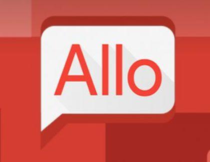 Google ALLO: un'interfaccia simile a WhatsApp ma con nuove funzionalità