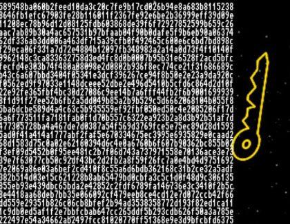 Sicurezza, Microsoft ha per errore rivelato le chiavi del Secure Boot