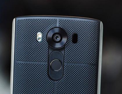 LG V20: display Full HD, batteria da 4000 mAh e Snapdragon 820