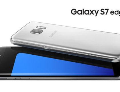 Acquistando un Galaxy S7/Edge Italia in omaggio una MicroSD da 128GB