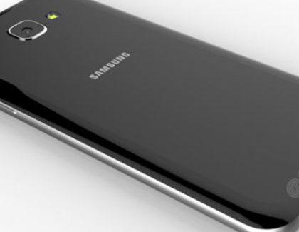 Galaxy A8 2016: display da 5.1″, Exynos 7420 e 16MP