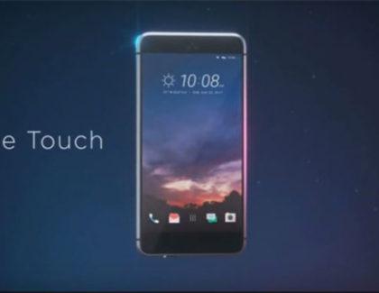 HTC ha in progetto tre nuovi smartphone: Ocean Note, Smart e Master