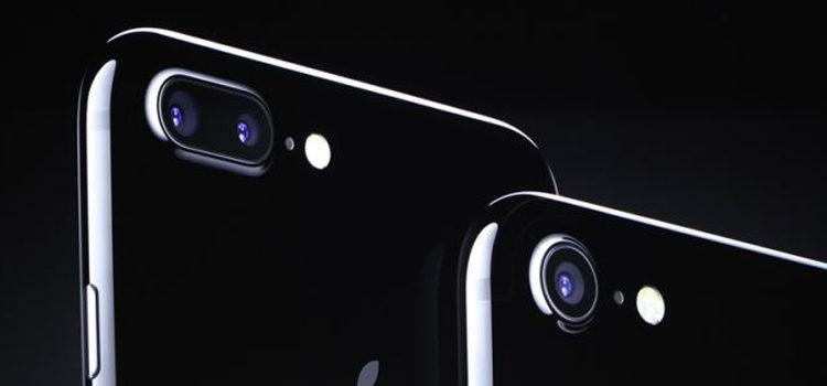 iPhone 7 in offerta a 599€ il 32GB ed a 698€ il 128GB