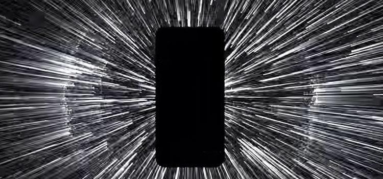 iPhone 7, nuovo spot che esalta la doppia fotocamera e la resistenza all'acqua