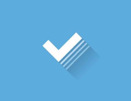 Samsung Focus, nuova app per la produttività unificata