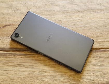 Sony Xperia X, la nostra recensione