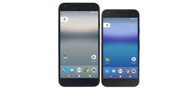 Google Pixel e Pixel XL avrebbero problemi di distorsione del suono