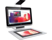 HP sceglie il Collegio San Carlo di Milano come sede di un Learning Studio