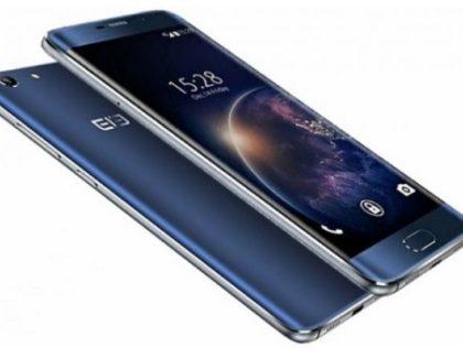 Elephone S7, arriva il primo video uboxing ufficiale