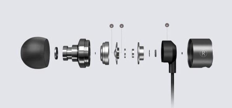 OnePlus Bullets V2: i nuovi auricolari disponibili a 19,95€ sul sito ufficiale