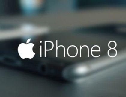 Foxconn testa la ricarica wireless per iPhone 8