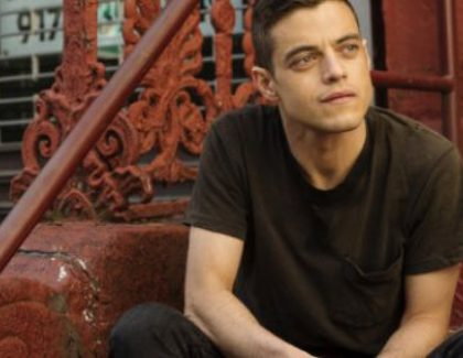 Ubisoft annuncia lo streaming con Rami Malek per Watch Dog 2