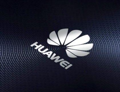 Huawei rilascia l'aggiornamento per l'OS EMUI