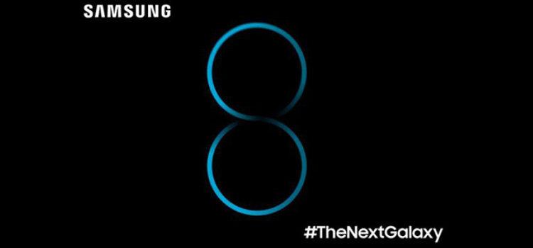 Galaxy S8 e S8+, emergono tutte le caratteristiche tecniche