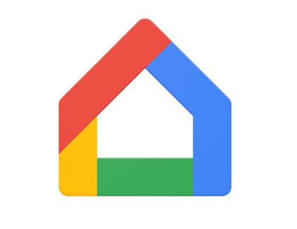 Google comincia ad integrare Home con Netflix e Foto